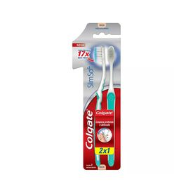 Escova-Dental-Colgate-Slim-Soft-Ultra-Compacta-Leve-2-Pague-1