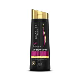 Condicionador-Seduction-S.O.S--Pos-Progressiva-450ml