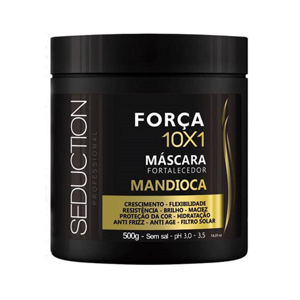 Mascara-Seduction-Forca-10x1-Mandioca-500g