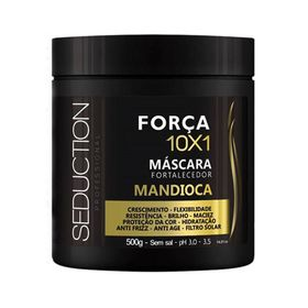 Mascara-Seduction-Forca-10x1-Mandioca-500g