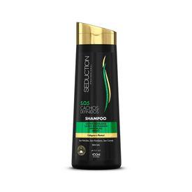 Shampoo-Seduction-S.O.S-Cachos-Definidos-450ml