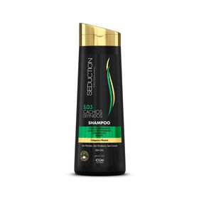 Shampoo-Seduction-S.O.S-Cachos-Definidos-450ml