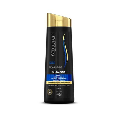 Shampoo-Seduction-Homem-4x1-450ml