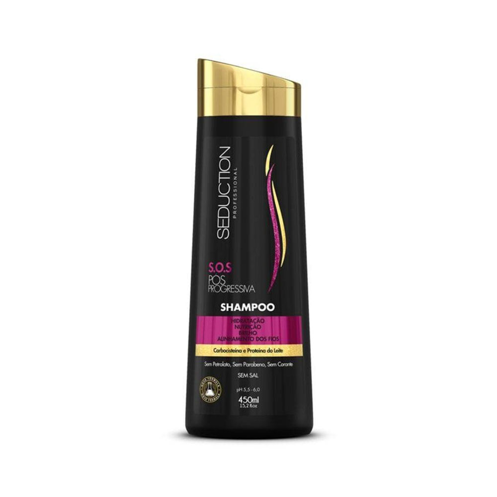 Shampoo-Seduction-S.O.S-Pos-Progressiva-450ml
