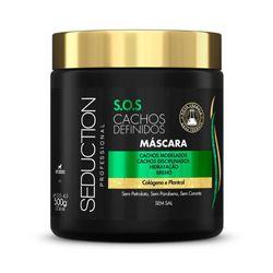 Mascara-Seduction-S.O.S-Cachos-Definidos-500g