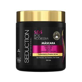 Mascara-Seduction-S.O.S-Pos-Progressiva-500g