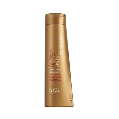 Condicionador-Joico-K-Pak-Color-Therapy-300ml-56610.00