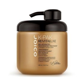 Creme-Tratamento-Joico-Revitaluxe-K-Pak-480ml-56348.00