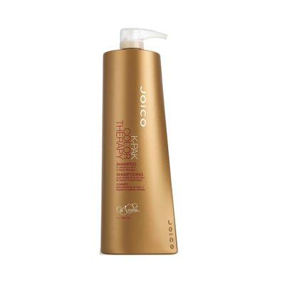 Shampoo-Joico-K-Pak-Color-Therapy-1000ml-56609.00