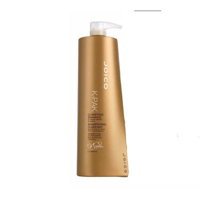 Shampoo-Joico-K-Pak-Clarifying-1000ml-56347.00