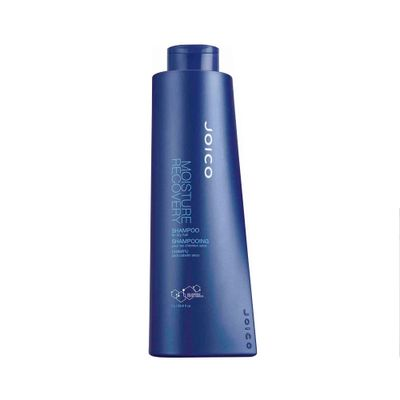 Shampoo-Joico-Moisture-Recovery-1000ml-56614.00