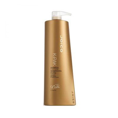 Shampoo-Joico-K-Pak-1000ml-56633.00