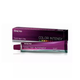 Coloracao-Amend-Color-Intensy--9.98-Marsala