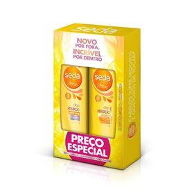 Kit-Seda-Shampoo---Condicionador-Oleo-Hidratacao-325ml