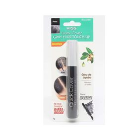 Retoque-De-Raiz-Kiss-New-York-Gray-Hair-Touch-Up-Preto