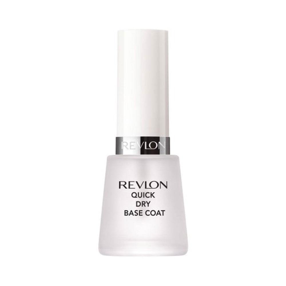 Esmalte-Revlon-Creme-Base-Coat