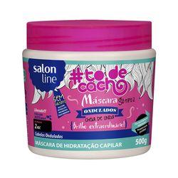Mascara-Salon-Line--ToDeCacho-Ondulados-Tipo-2-500g