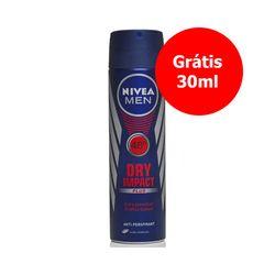 Desodorante-Nivea-Aerosol--Dry-Impact-150ml-Gratis-30ml