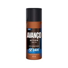 Desodorante-Avanco-Spray-Action-85ml