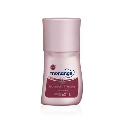 Desodorante-Monange-Roll-On-Hidratacao-Intensiva-60ml