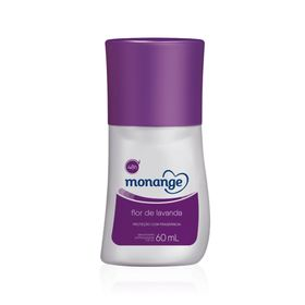 Desodorante-Monange-Roll-On-Flor-de-Lavanda-60ml