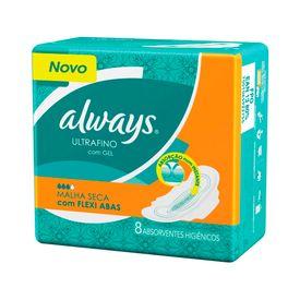 Absorvente-Always-Ultrafino-Seca-c-Abas-c8-14610.00