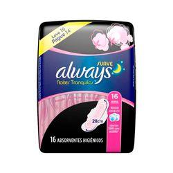 Absorvente-Always-Noites-Tranquilas-Suave-com--abas-Lv16-Pg14-38404.00
