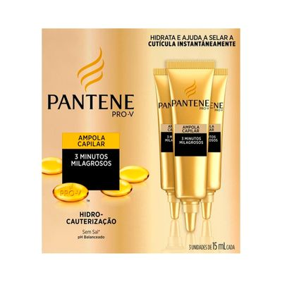 Ampola-Tratamento-Pantene-3min-Hidro-Cauterizacao-15ml-c3un-16836.04