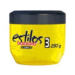 Gel-Bozzano-Fixador-Dia-3-Estilos-230g