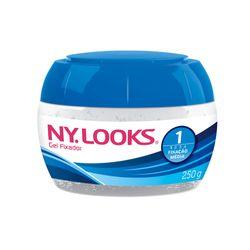 Gel-Ny-Looks-Fixador-Medio-Bola-250g