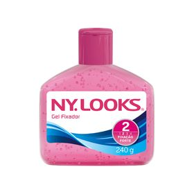 Gel-Ny-Looks-Rosa-Fixador-Forte-240g