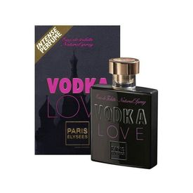 Perfume-EDT-Paris-Elysees-Feminino-Vodka-Love-100ml