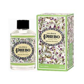Deo-Colonia-Phebo-Alfazema-Provencal-200ml