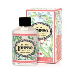 Deo-Colonia-Phebo-Tuberosa-Do-Egito-200ml