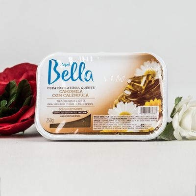 a-Cera-Depil-Bella-Camomila-250g-30125.03