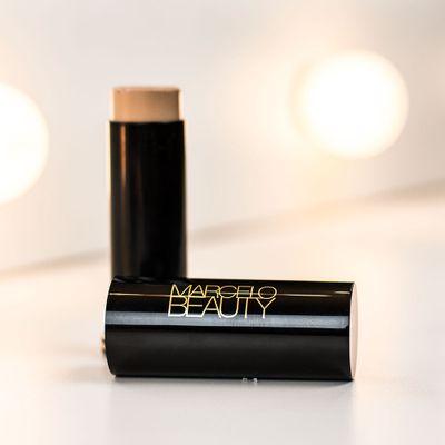 31877.04-Base-Stick-Marcelo-Beauty-Bege