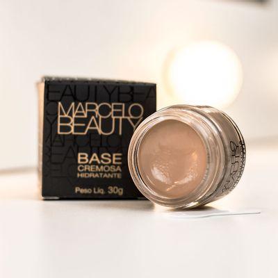Base-Cremosa-Marcelo-Beauty-Bege-Clara-36191.02