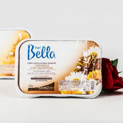 a-Cera-Depil-Bella-Camomila-500g-8325.04
