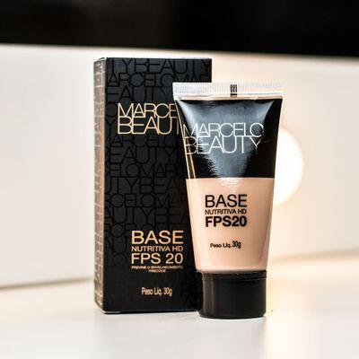Base-Nutritiva-Marcelo-Beauty-Fps20-Bege-Medio-36185.04