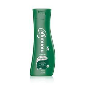 Shampoo-Monange-Reconstrutor-350ml