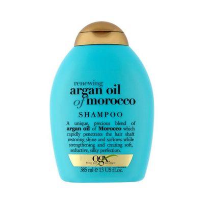 Shampoo-OGX-Argan-Oil-Of-Morroco-385ml