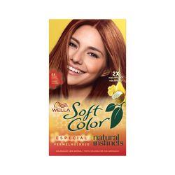 Tinta-Soft-Color-64-Cobre-Escuro