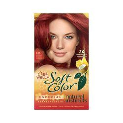 Tinta-Soft-Color-645-Vermelho-Granada