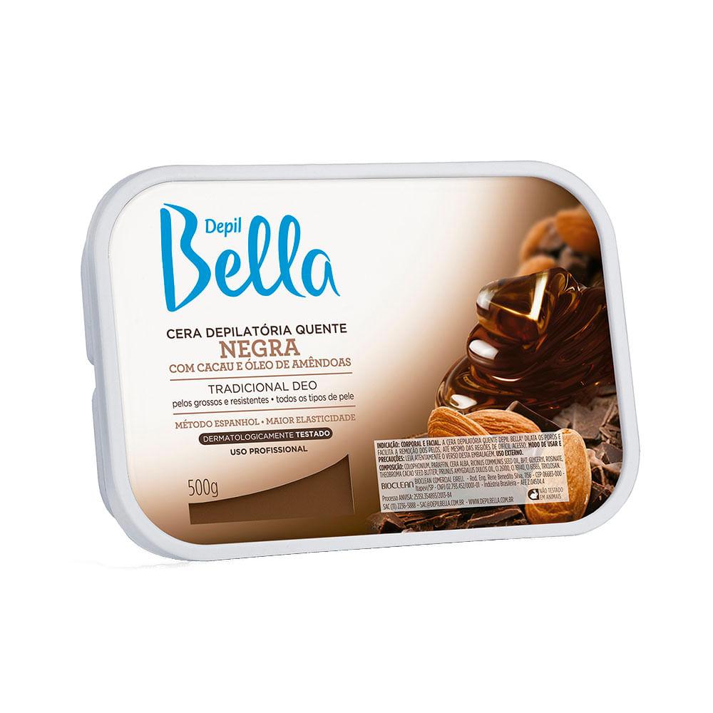 a1-Cera-Depil-Bella-Negra-500g-8325.05