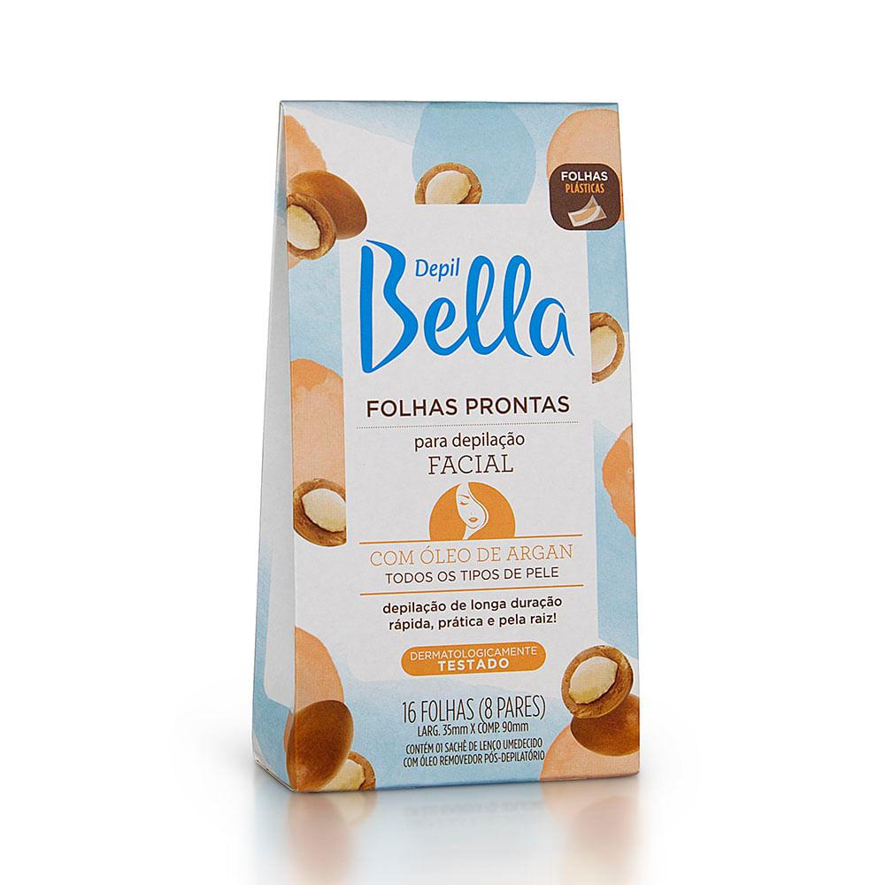 a1-Folhas-Prontas-Faciais-Depil-Bella-Oleo-Argan-c16un-31168.03