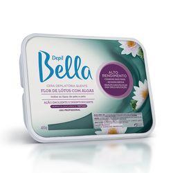 a1-Cera-Depilatoria-Depil-Bella-Flor-de-Lotus-400g-17106.03