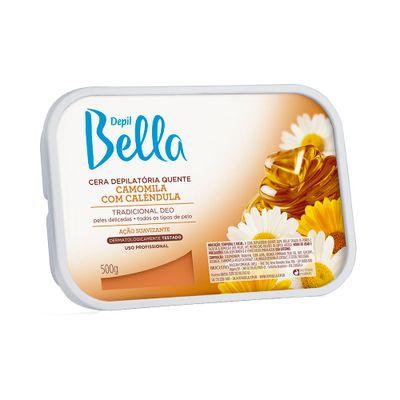 a1-Cera-Depil-Bella-Camomila-500g-8325.04