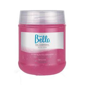 a1-Gel-Corporal-Depil-Bella-Pos-Depilacao-Aloe-Vera-com-Vitamina-E-700g-31165.00