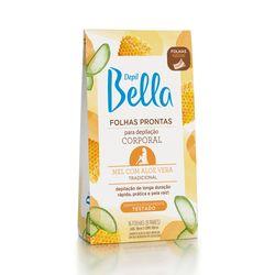 a1-Folhas-Prontas-Corporais-Depil-Bella-Aloe-Vera-c16un-31167.02