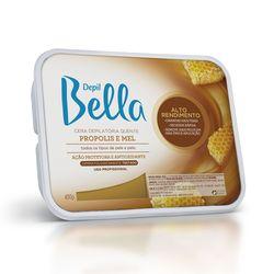 a1-Cera-Depilatoria-Depil-Bella-Propolis-e-Mel-400g-17106.04